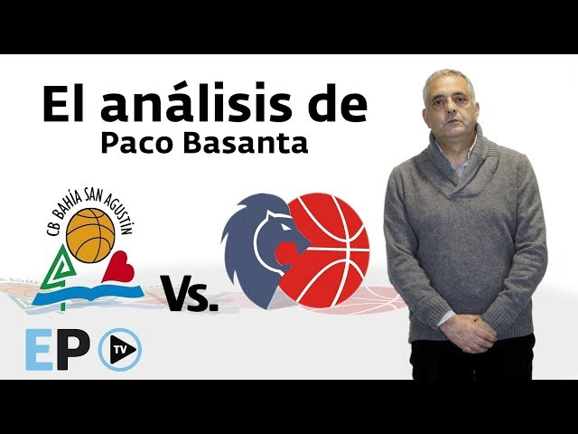 """""""El Palma se juega mucho ante un Breogán más sólido y contundente"""""""