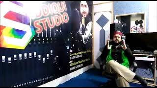 Learning Cubase for Music or Naat Studio is so easy with Shahid Raja Training Studio