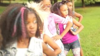 Dance 411 Kids Best Friend Hip Hop Concept Video(Oh how I miss my bestie... Myjoi moves from Atlanta to California. We were able to get one last dance in together before she left. Choreography:..., 2015-10-02T02:26:55.000Z)