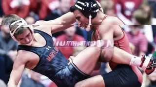 Wisconsin Wrestling: Preseason Nutrition