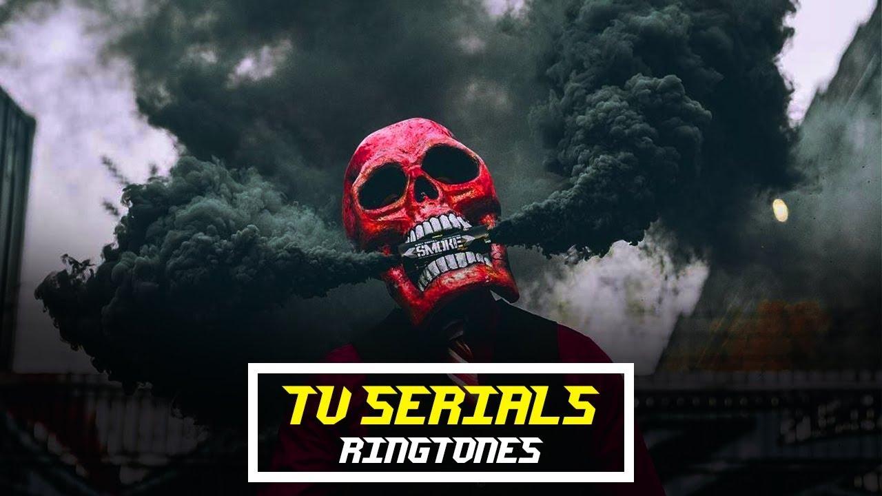 Freshmaza Tv Serial Ringtone