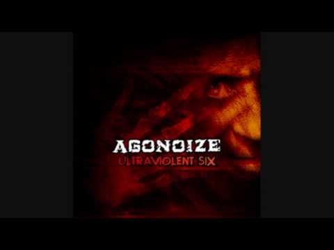 Agonoize - Bäng Bäng Goodbye