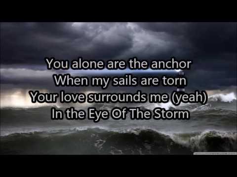 Hurricane lyrics - Ilse DeLange - Genius Lyrics
