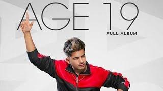 Age 19 Jass manak ft. Deep jandu full song    Jass Manak latest songs   
