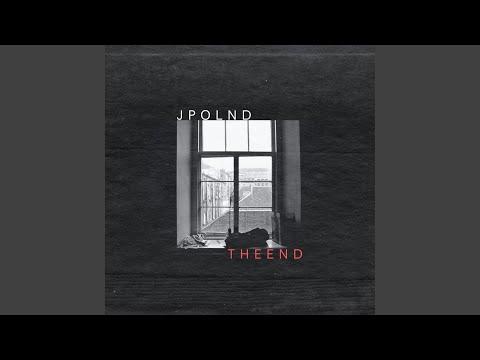 JPOLND - The End mp3 ke stažení