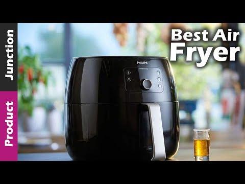 top-10-best-air-fryer-2019-on-the-market