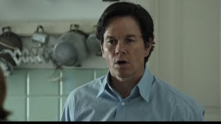 All The Money In The World   Official Trailer (2017)