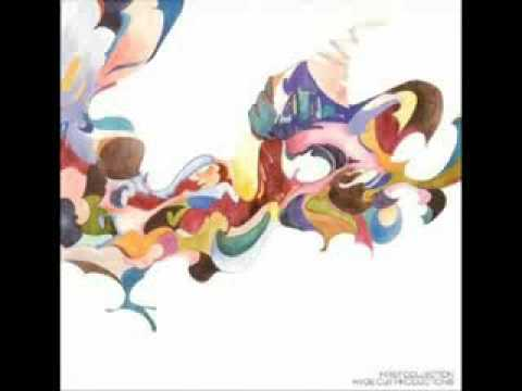 Nujabes Steadfast