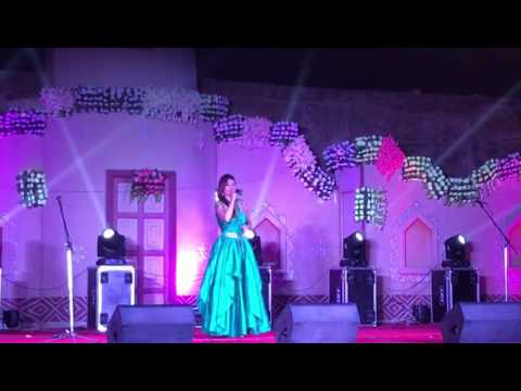 sahil Musical Events Aligarh 9837572732. 9837605512