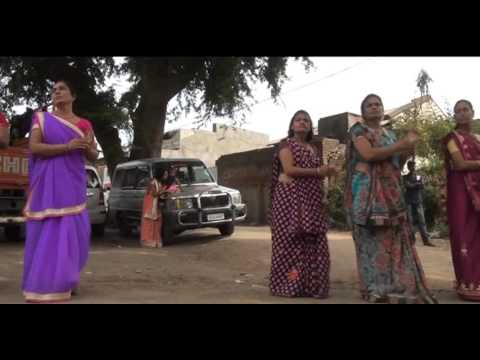 Ronak Weds Prachi Disc 1- Part 4