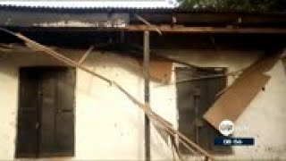 تحرير اكثر من 1000 رهينة من قبضة بوكو حرام في نيجيريا