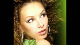 Bintia ft. Brixx - Hey DJ