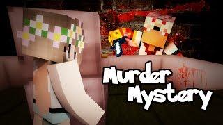 【Murder Mystery 妙探尋兇】開膛手實錄