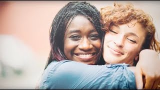 IBM Services | A Better Place for All #inclusiveIBM