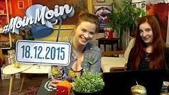 #MoinMoin mit Nasti und Bell | DIE WAHRHEIT: Geheime Aufnahmen von Nasti und Bell | 18.12.2015