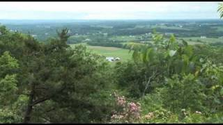 Sugarloaf Mountain Song Video