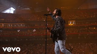 Passion - Raise A Hallelujah (Live From Passion 2020) ft. Brett Younker