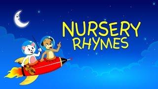 KidloLand - Nursery Rhymes For Kids (Internet Design Zone) - Best App For Kids