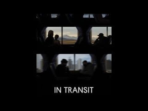 In Transit.News 2017