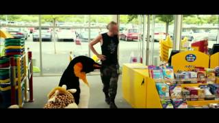 Le Grand Soir - Bande-Annonce 1 VF - Au Cinéma Le 06 Juin 2012 [HD]
