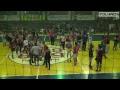 Folha On- Final Serie Bronze- Afucs x Guarani. Com narração de Paulo Brito