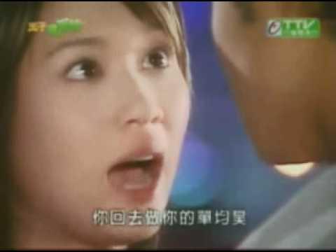 Nhạc Phim Hoàng Tử Ếch 10 ( Trích VCD 2005)
