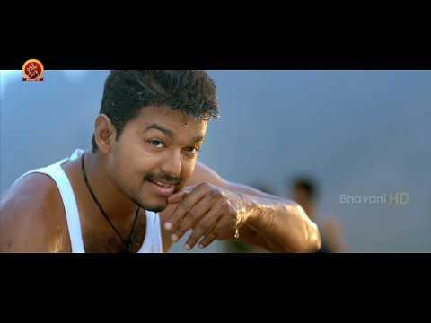 Download Kajal Agarwal Blockbuster Movie    Telugu Full Length Movie    Bhavani HD Movies