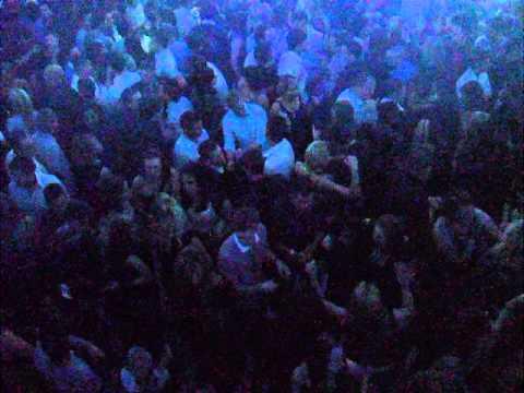 London Watford Nightclub