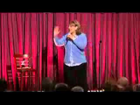 The Best Of Lisa Lampanelli Video