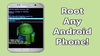 Using this tutorial, we are going to illustrate How To Root Infinix Smart 2 by making use of KingRoo.