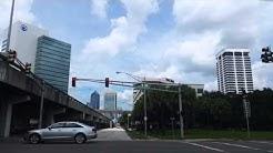 Vámonos a Jacksonville #SSSVeda Dia 25