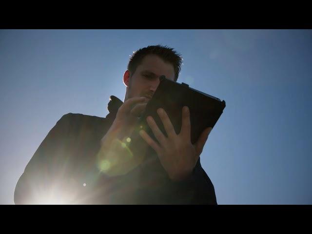 Czujnik HarvestLab 3000 | John Deere
