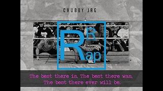 Chubby Jag - Glory (ft. Crooked I) (Prod. by Donato)