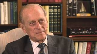 Prince Philip a disgrace please follow links in the desciption reptile eyes,pedophile royals,nazis