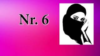 10 unglaubliche FRAUEN-SPRÜCHE des Propheten MUHAMMAD / Islam / Ahmadiyya