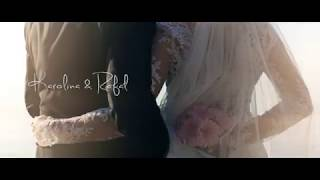 Karolina & Rafał | Teaser | Trailer | 2018 | LoveArt Studio