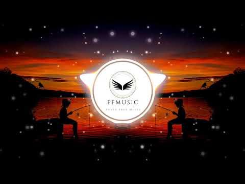Download INOSSI-Sunset Eyes 🎵(Free download)🎵