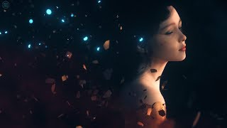 MELODY OF DREAMS - Emotional Music Mix | Beautiful & Emotive Instrumental Music