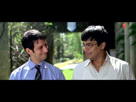 3-idiots-give-me-some-sunshine-hd-720p-youtube