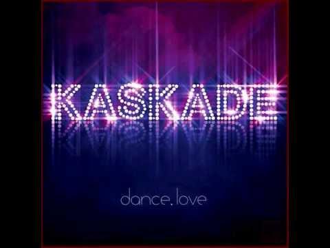 Kaskade feat Samantha James - Waves of Change (Dance.Love Edit)