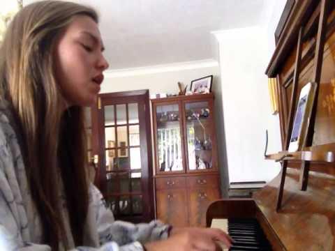 My heart paramore acoustic lyrics