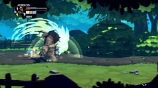 Sacred Citadel Gameplay [ PC HD ]
