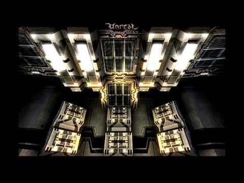 Unreal Tournament OST - {{Go Down}} - Alexander Brandon