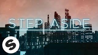 Raven & Kreyn - Step Aside (Official Audio)