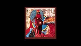 Miles Davis - Inamorata (HQ Audio)