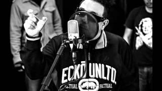 Ponlo en ON - Terma ACHE MUDA ft. MameR + Dj Shamo // Habitat Studio 2014 - Lucio produce