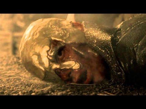 9 Hated TV Characters We Enjoyed Watching Die