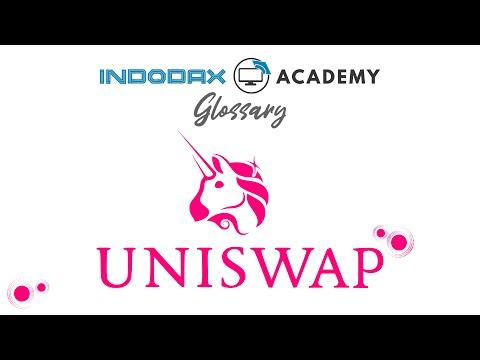 indodax-academy-glossary:-apa-itu-uniswap?