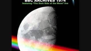 Pink Floyd - Live 1974