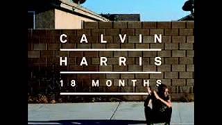 mansion calvin harris